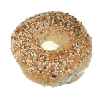 Cream_Cheese_Bagel_F